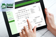 Automatic Rental Payments Announced by Property Management Software, CICTotal Manager™