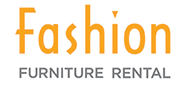 Fashion Furniture Rental, Inc.