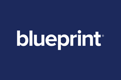 blueprint software systems