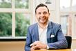 Mark Colonnese, sales & marketing director, Aquarium Software.