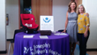 Rinaldo Law Group served as sponsor for Mother of Minors' Third Annual Showers of Love Community Baby Shower