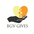 BGV is excited and humbled to continue Rob's legacy of giving through fundraising, sponsorships, grants, volunteering and in-kind donations on behalf of those in need, with a primary focus on health, human services and education.