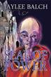 Fiction book calls for embracing, understanding challenges