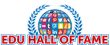 mStoner, Inc. Recognizes Social Media Success with EDU Hall of Fame Partnership