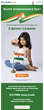 25% Off on Calls to India and Calling Credit Prizes on Facebook from PhoneIndia.com for All Indians Abroad