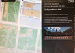A sample view of the newly added Philadelphia Marathon Story Map