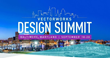 Vectorworks Announces Seven New Speakers for 2017 Design Summit