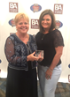 SH Enterprises Inc. Named A Top 10 Best Company To Work For In Alabama