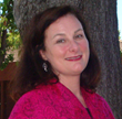 Susan Morrissey is the new Head of School at Stratford School, Santa Clara Pomeroy