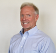 Pharmaceutical Returns Provider, GRx, Announces New Colorado Regional Account Executive