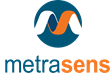 Metrasens announces new brand identity and website, as Company's innovative products drive growth