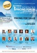 Alliance Life Sciences Partners with EPP to Host the 7th Annual Life Sciences Pricing Forum - 100+ Industry Leaders in Pharma and MedTech are Expected to Join