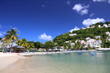 "Saint Lucia's Windjammer Landing Villa Beach Resort is Named One of the Best Hotels for Families by ""Family Vacation Critic"" and Launches New Family Getaway Package"