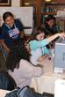 Retired Starbucks President Howard Behar and Dr. Lynn Behar Partner with iD Tech and Caltech to Help Close the STEM Gender Gap