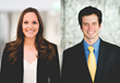 Hartline Dacus Barger Dreyer Elects Stephanie Roark and J. Reid Simpson to Partnership