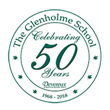 In 2018, The Glenholme School will celebrate 50 incredible years of service to special needs students and their families.