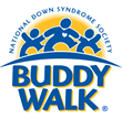 Ken Brownlee Real Estate Team Going the Distance for Down Syndrome Buddy Walk
