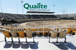 Qualite LED Sports Lighting