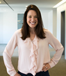 ID.me Hires Julie Filion as Chief Marketing Officer