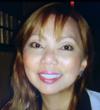 Niki Carter, Founder/President/CEO Vana Hawaii Builders, Inc.
