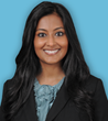 Dr. Srimanasi Javvaji Joins U.S. Dermatology Partners Plano Office on August 14