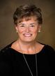Kathy Klock, R.N., B.S.N.