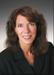 Attorney Martha Ramsay Wins Workers' Compensation Act Case