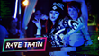 #1 EDM Dance Channel Rave Train TV Releases An Even Bigger Lineup of Dancers and DJs for its latest Season 4