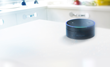 Libertana Home Health Deploys Orbita Voice Experience Software to Provide Amazon Echo-based Digital Care Assistants in Community-Based Housing Environments