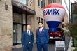 RE/MAX NEXT Marks Grand Opening, Sets Sights on Opportunities Offered by Booming West Loop/Fulton Market District