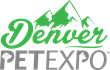 Power to the Pets at the 7th Annual Denver Pet Expo