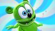 Gummybear International Celebrates 2 Million Subscribers on the Gummibär YouTube Channel
