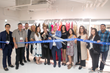 Jovani Fashions Showcases Collection of Prom Dresses in its New Downtown Atlanta Location