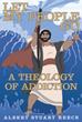 Albert Stuart Reece's Book Enhances Understanding of Addiction
