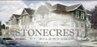 Stonecrest of Wildwood Opens Information Center New Senior Living Community to Open in 2018