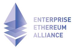 Ethereum Enterprise Alliance