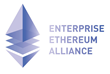 HashCash Joins Microsoft, JP Morgan and MasterCard to Advance Ethereum Enterprise Alliance