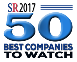 50 Best Companies to Watch