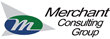 Merchant Consulting Group Partners with Parkloco as Exclusive Payments Provider, Enhances Parking Data Analytics Platform