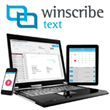 Winscribe Improves Clinical Documentation Efficiency with the Launch of Winscribe Text Version 8.3
