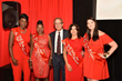 Florida Hospital and the American Heart Association Inspire Women to Share Their Stories on Heart Disease and Stroke