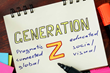 Cynopsis Announces a Live Online Event Focused on How to Connect & Engage with Gen Z