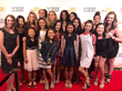 Dance Academy USA - National Dance Competition Results
