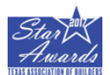 Texas Association of Builders Star Awards