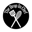 The Drop In Chef, Personal Chef