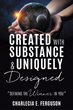 Xulon Press Announces New Book Awakening the Successor that God has Created You to Be