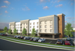 Integral Communities Partners with Ayres Hotels for New Location in Vista, CA