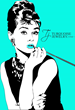 TurquoiseJewelry.com Releases Breakfast at Tiffany's Inspired Collection