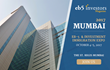 Leading EB-5 Visa Publication to Host Educational Conference in Mumbai Amidst Surge of Indian Nationals' EB-5 Visa Applications