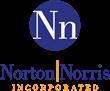 Norton Norris